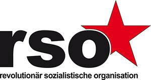 Revolutionär Sozialistische Organisation