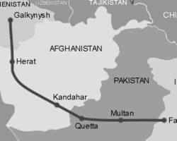 Afghanistan – Rückblick auf 20 Jahre Krieg